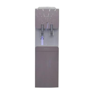 Máy nước uống nóng lạnh Kangaroo KG49