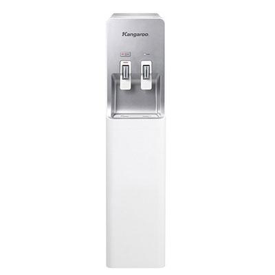 Máy nước uống nóng lạnh Kangaroo KG50W2