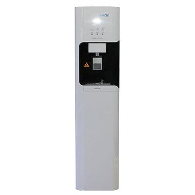 Máy nước uống nóng lạnh Karofi EPU-030S
