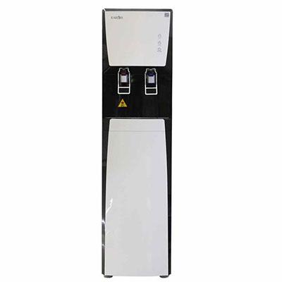 Máy nước uống nóng lạnh Karofi HCV351-WH