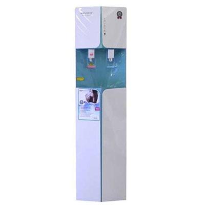 Máy nước uống nóng lạnh Korihome WDK-688-HB