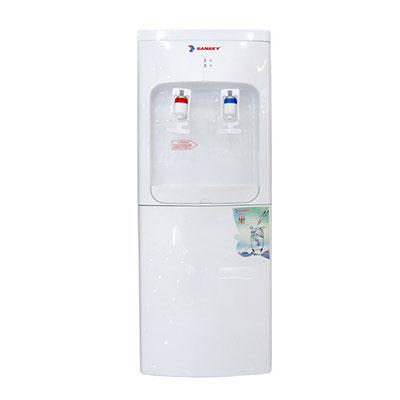 Máy nước uống nóng lạnh Sanaky VH-21HY