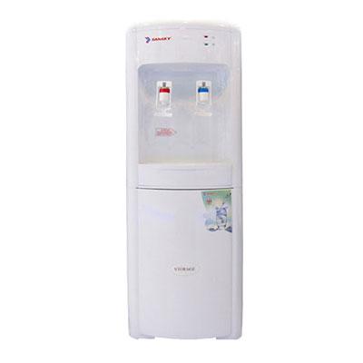 Máy nước uống nóng lạnh Sanaky VH-22HY