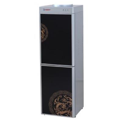 Máy nước uống nóng lạnh Sanaky VH-319HP1