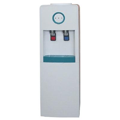 Máy nước uống nóng lạnh Sanaky VH-339HY1
