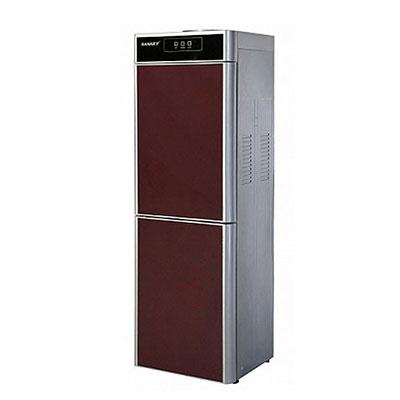 Máy nước uống nóng lạnh Sanaky VH-439HP1