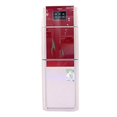 Máy nước uống nóng lạnh Sanaky VH-509HY