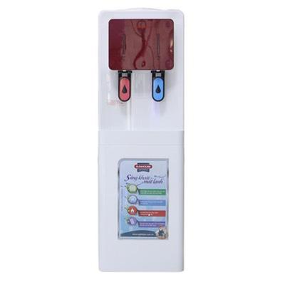 Máy nước uống nóng lạnh Sunhouse SHD-9529