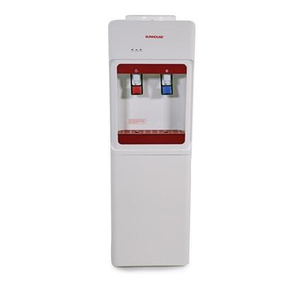 Máy nước uống nóng lạnh Sunhouse SHD-9621