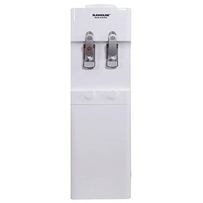 Máy nước uống nóng lạnh Sunhouse SHD-9692