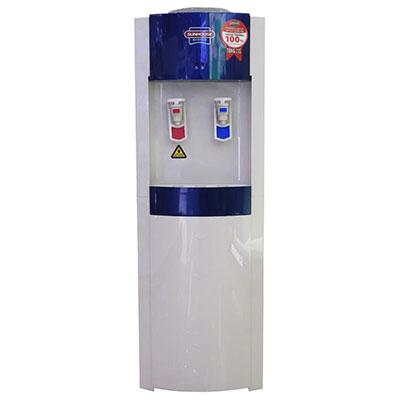 Máy nước uống nóng lạnh Sunhouse SHD-9695