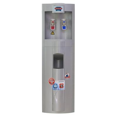 Máy nước uống nóng lạnh Sunhouse SHD-9697