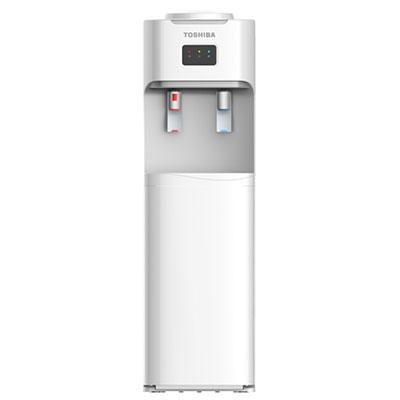 Máy nước uống nóng lạnh Toshiba RWF-W1664TV (W1)