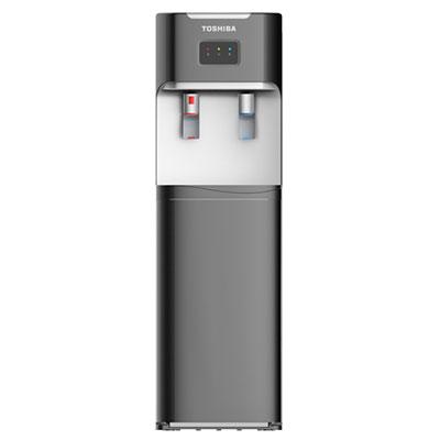 Máy nước uống nóng lạnh Toshiba RWF-W1669BV