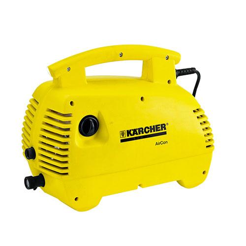 Máy phun rửa xe áp lực Karcher K2.420 *KAP