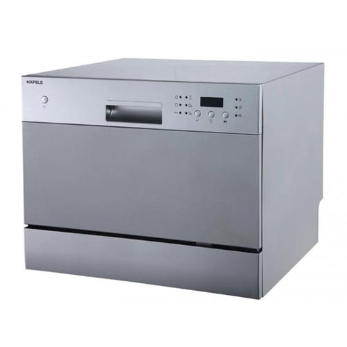 Máy rửa chén âm tủ Hafele HDW-I50A 538.21.240