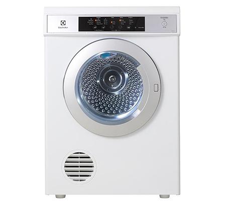 Máy sấy quần áo Electrolux EDS7552