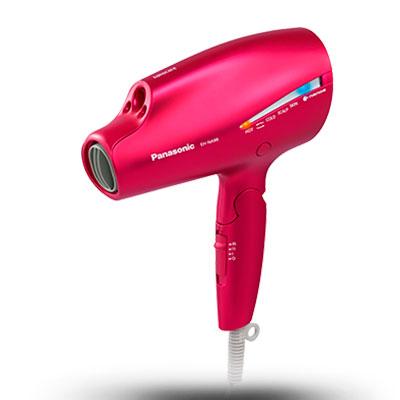 Máy sấy tóc Panasonic EH-NA98RP645