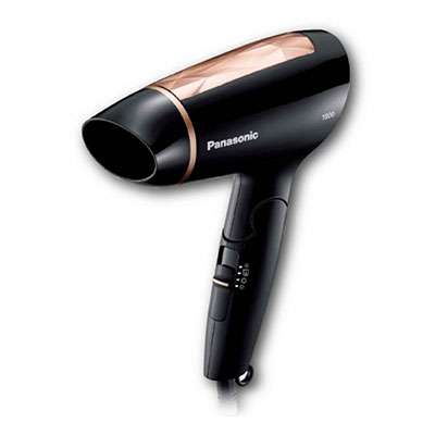 Máy sấy tóc Panasonic EH-ND30-K645