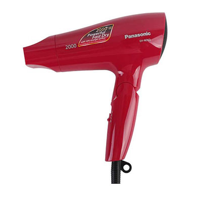 Máy sấy tóc Panasonic EH-ND63-P645