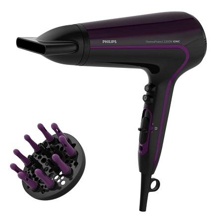 Máy sấy tóc Philips HP8233