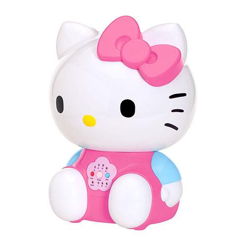 Máy tạo ẩm siêu âm Lanaform Hello Kitty LA120116
