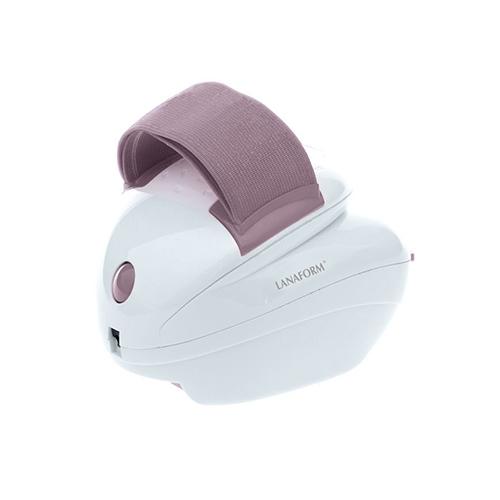 Máy massage làm mịn và săn chắc da Lanaform Skin Mass LA110220
