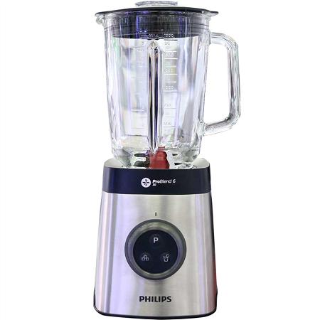 Máy xay sinh tố Philips HR3652/00