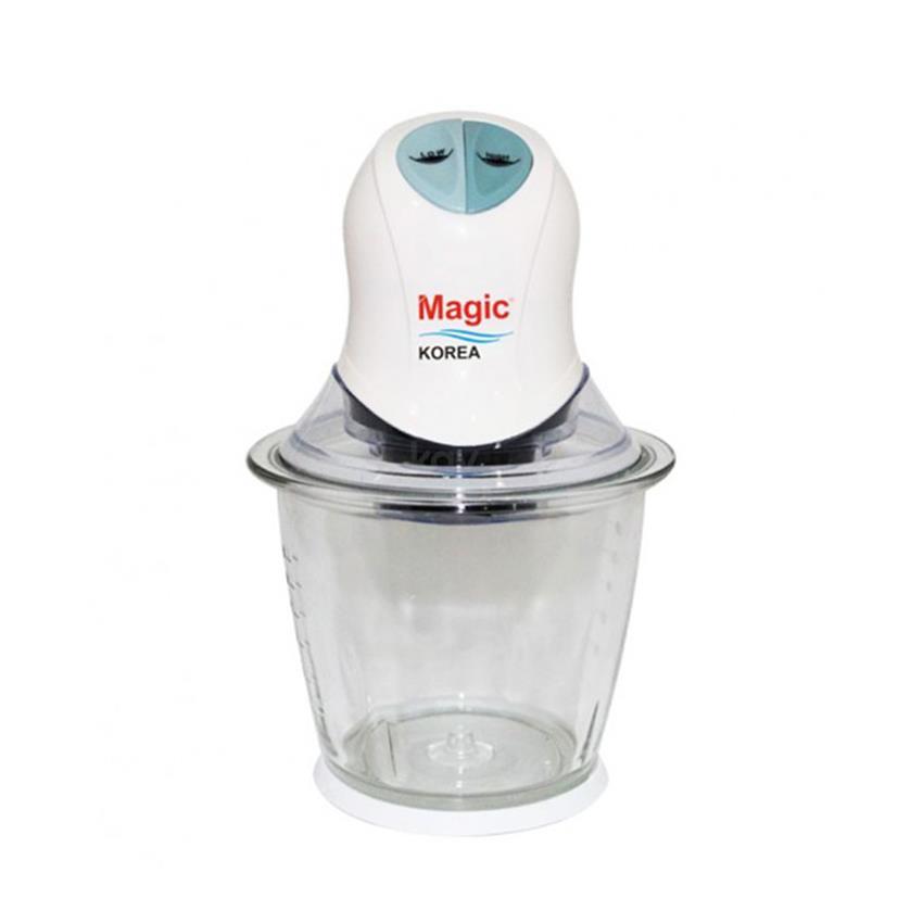 Máy xay thực phẩm Magic A-04