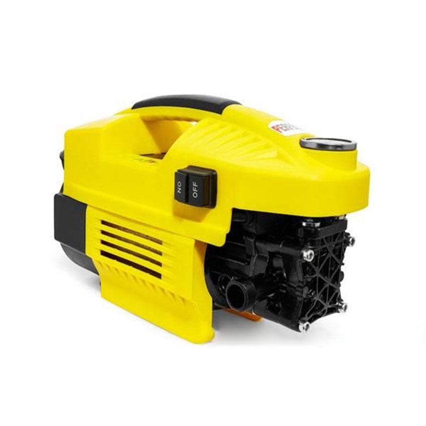 Máy xịt rửa xe cao cấp tự động Perfect PF-F9