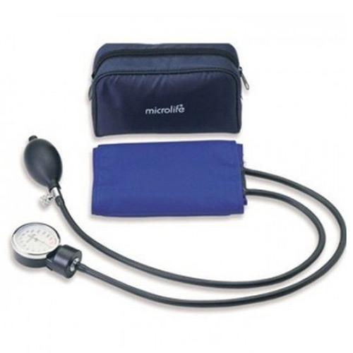 Máy đo huyết áp cơ Microlife AG1-10