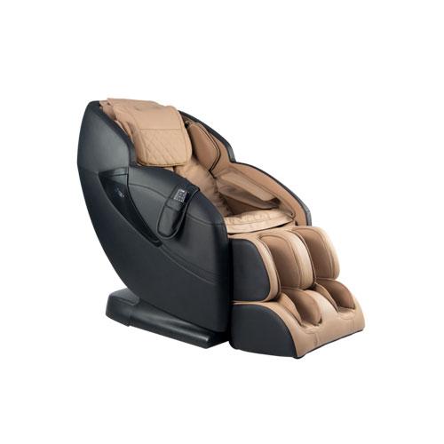 Ghế Massage Buheung MK-5600
