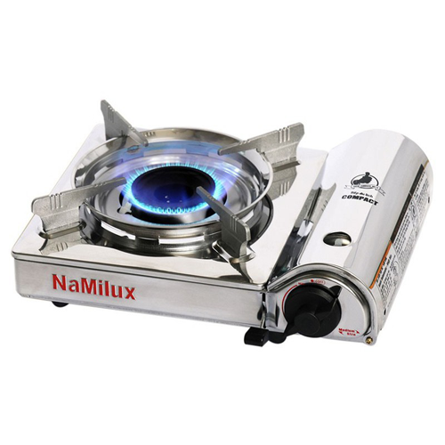 Bếp ga Mini Namilux NA-1711AS