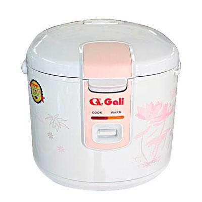 Nồi cơm điện Gali GL-1703