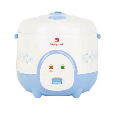Nồi cơm điện Happycook 1.8 lít HC-180A