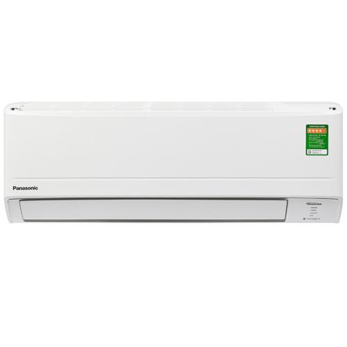 Máy lạnh Panasonic Inverter CU/CS-WPU9WKH-8M