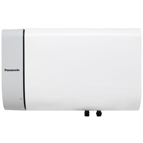 Máy nước nóng Panasonic DH-20HAM
