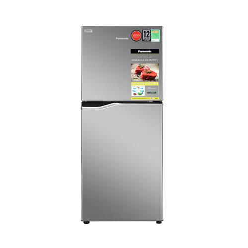 Tủ lạnh Panasonic NR-BA190PPVN - 170L