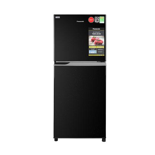 Tủ lạnh Panasonic NR-BL263PKVN - 234 lít