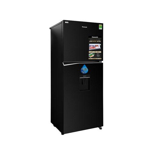 Tủ lạnh Panasonic NR-BL351WKVN - 326 lít