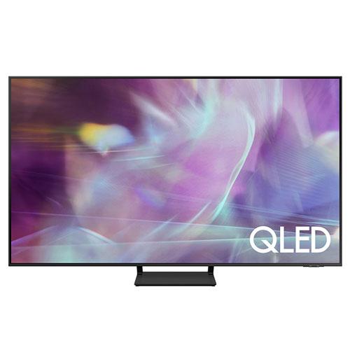 QLED Tivi 4K Samsung 55Q60AA 55 inch Smart TV