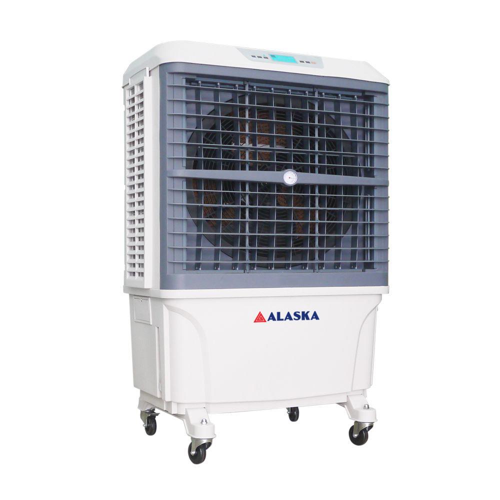 Quạt hơi nước Alaska AW8R1/A8000
