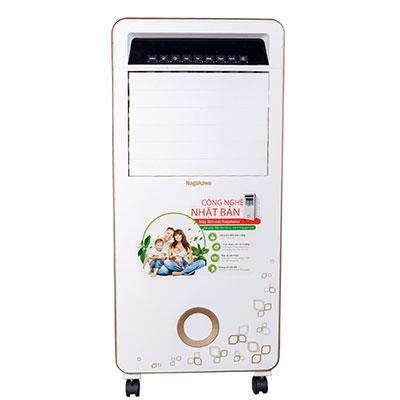 Quạt điều hòa không khí Nagakawa NFC-131