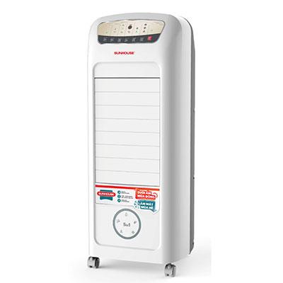 Quạt điều hòa không khí Sunhouse SHD7703