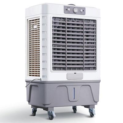 Quạt điều hòa không khí Sunhouse SHD7743 (Happy Time HTD7743)