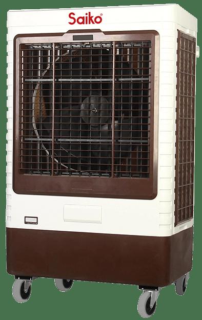 Máy làm mát không khí Saiko EC-7300ER