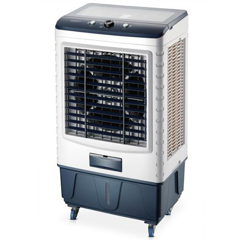 Máy làm mát không khí Sanaky VH8800A