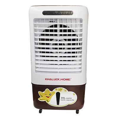 Quạt làm mát không khí Khaluck Home KL-200
