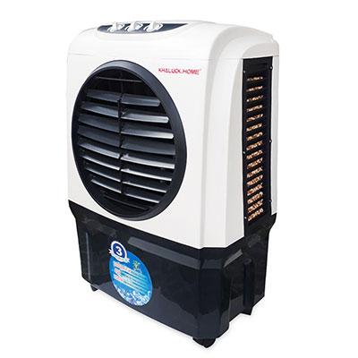 Quạt làm mát không khí Khaluck Home KL-250
