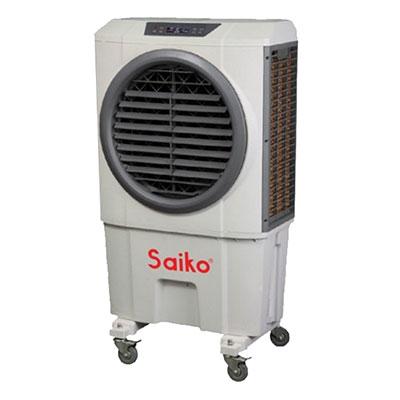 Quạt làm mát không khí Saiko EC-4800C